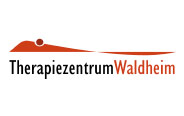 Logo Therapiezentrum Waldheim