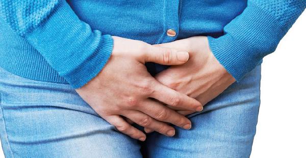 Teraske Sanitätshaus Inkontinenz Versorgung