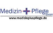 Teraske Sanitätshaus Logo Icon Medizin Pflege GmbH