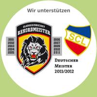 Teraske Sanitätshaus Icon Logo SCL