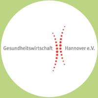 Teraske Sanitätshaus Icon Logo Gesundheitswirtschaft Hannover