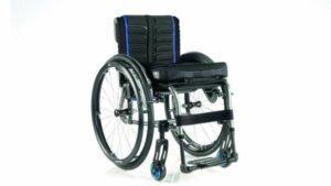Teraske Hilfsmittel Aktiv Rollstuhl Easy Life